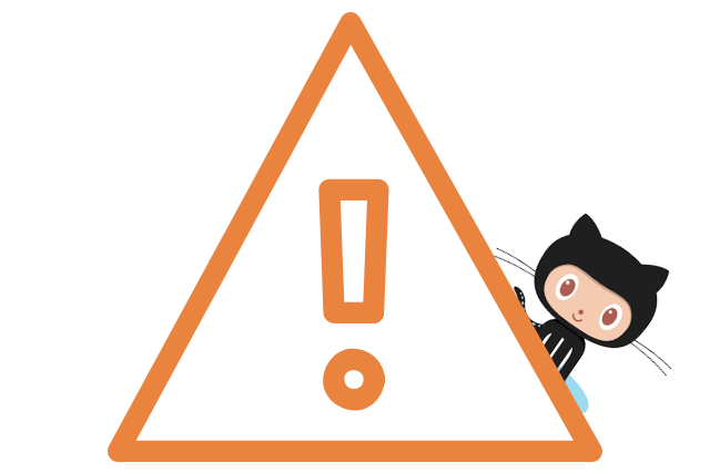 GitHub banned us without notice — Is Microsoft the risk we