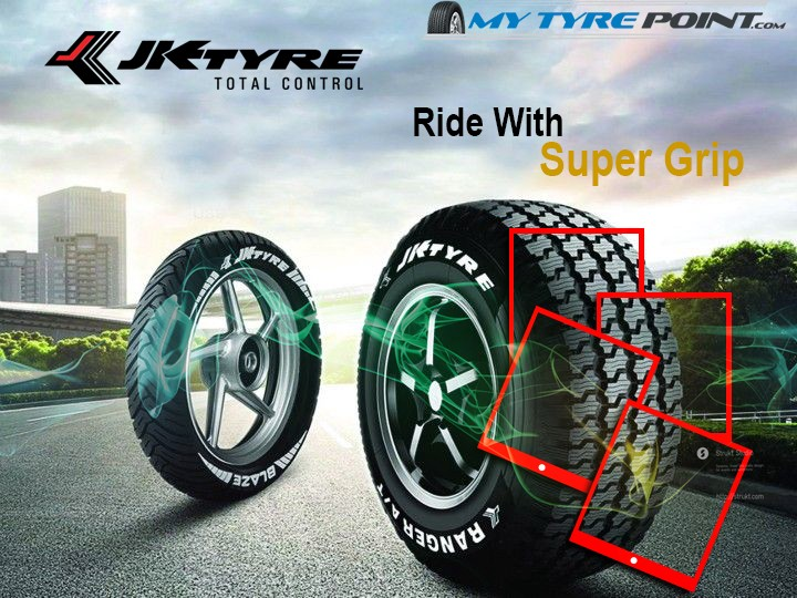 Cheap Car Tires >> Buy Jk Tyre Online Know The Pros And Cons Of Choosing Cheap