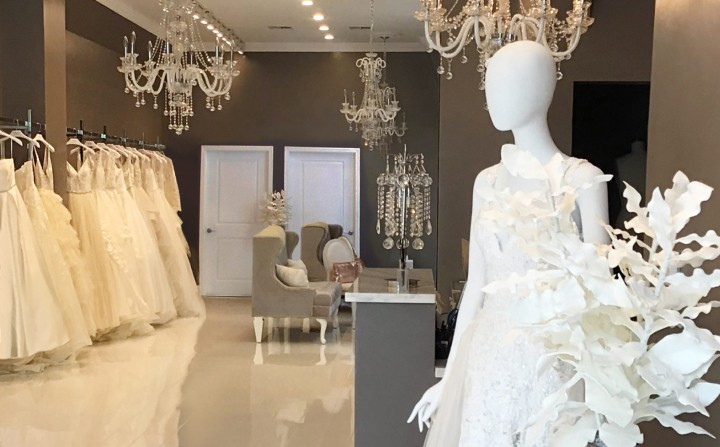 Buying Your Dreamy Wedding Dress In Boston Keep These 5 Things In Mind By Winnie Couture Medium