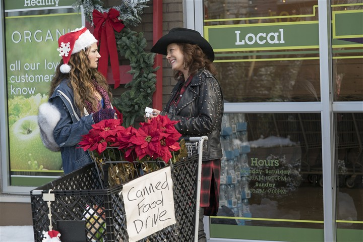 watch bad moms christmas online free hd