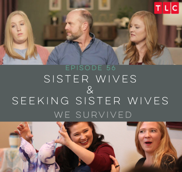 Are Polygamy TV Shows Real? - Sister Wives - Medium