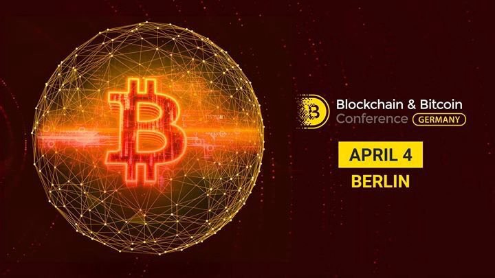 Berlino Criptovaluta Industry - The Cryptocurrency and Blockchain Technology Hub of Europe