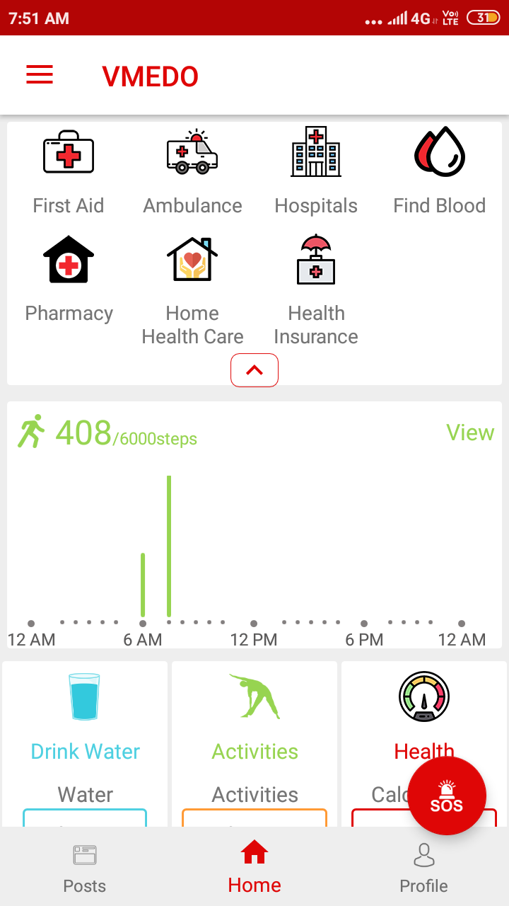 Top 5 Ambulance Apps You Need On Your Phone Saving Life At The Touch Of A Button By Sunil Sathyendra Medium Call an ambulance (dream team animatic). top 5 ambulance apps you need on your