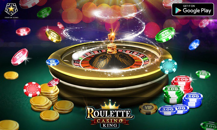 Download Roulette Games Free Online Play The Exciting Game Of Chance