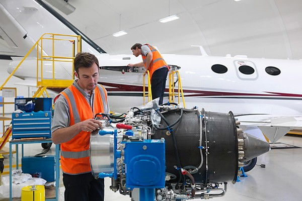 Image result for Aerospace Engineers