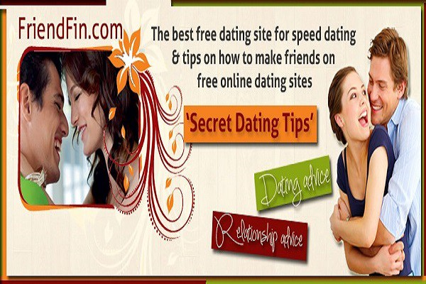 usa-canada-free-dating-site