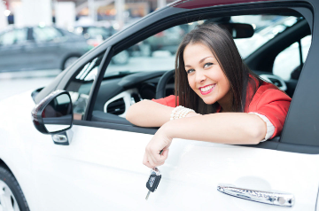 Auto Loans Bad Credit >> Bad Credit Low Down Payment Auto Loans With Affordable