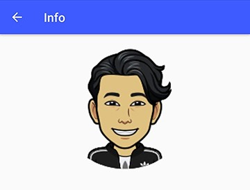 5 Ways to Add Personality to Your Android App with Bitmoji Kit
