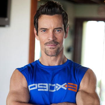 P90X3 Review: Shorter Workouts, Better Results - Haikal
