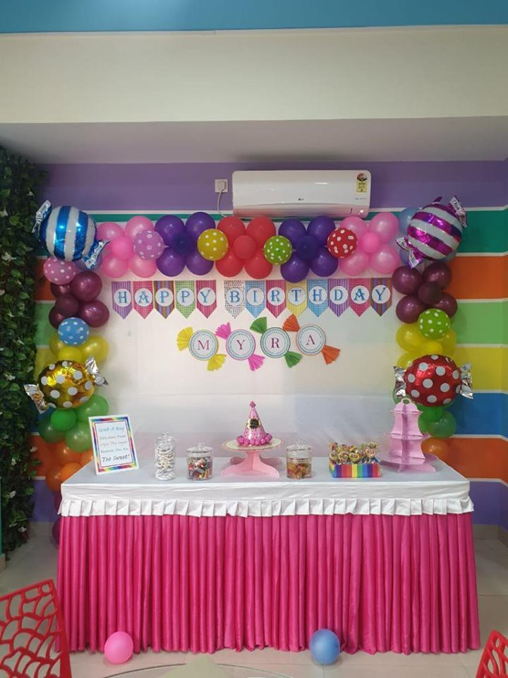 Kids Birthday Party Places.Kids Birthday Party Places Near Me Play Dates Medium