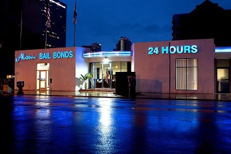 Image result for Bail bonds