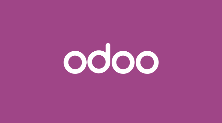 HOW TO INHERIT AND MODIFYING QWEB REPORT TEMPLATE IN ODOO 11