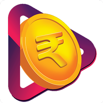 What is Rozdhan App? How to earn money from Rozdhan