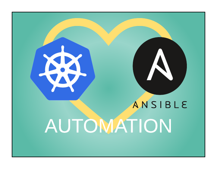 Automating System Updates for Kubernetes Clusters using Ansible