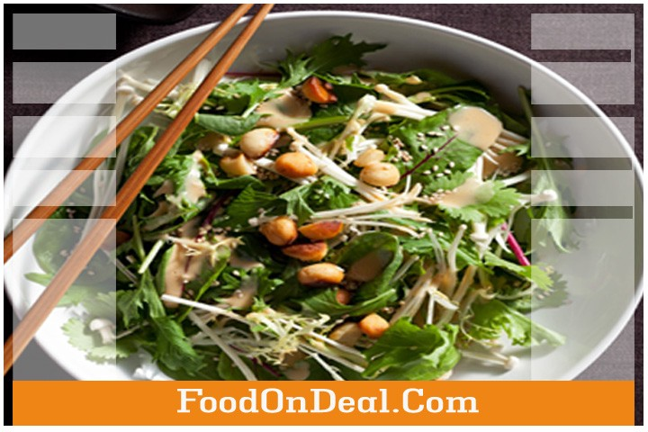 Food Near Me App For Your Food Dose Harry Mont Medium