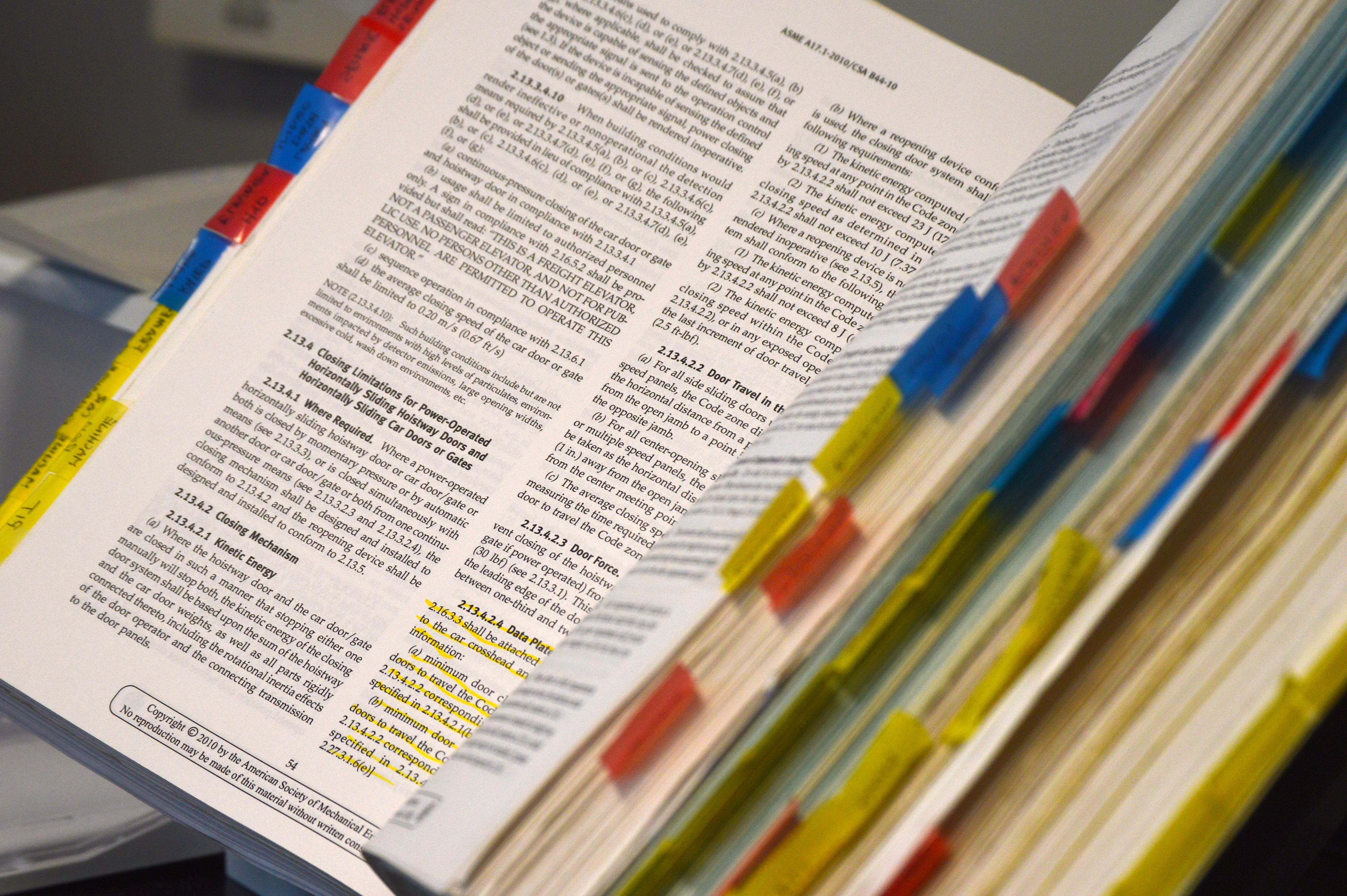 Working with PDF annotations using C#: Highlight Annotation