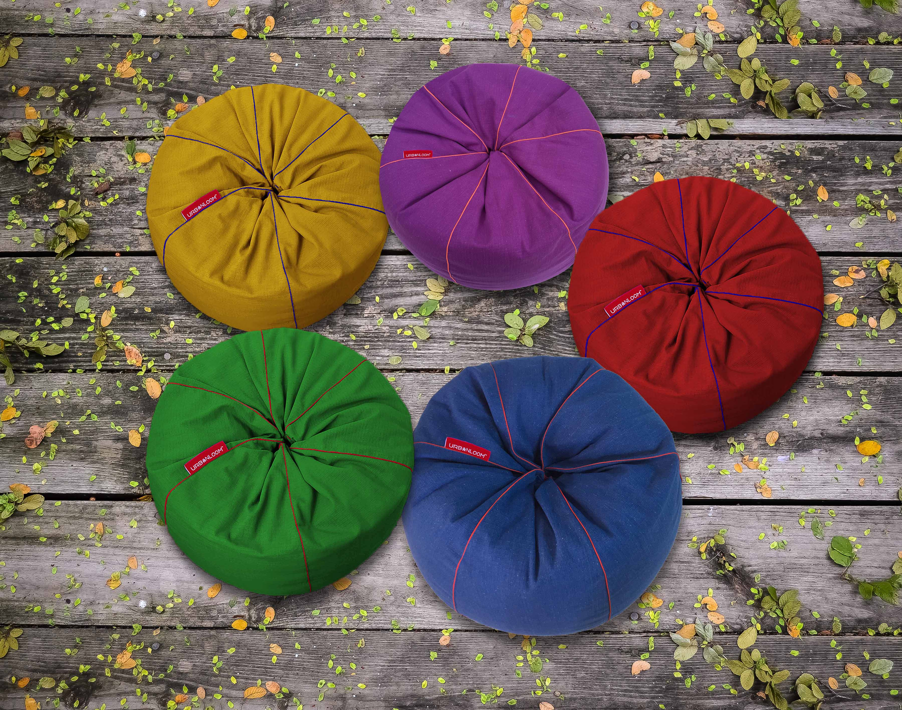 Admirable Where To Purchase The Best Bean Bags Brand In India For Home Evergreenethics Interior Chair Design Evergreenethicsorg