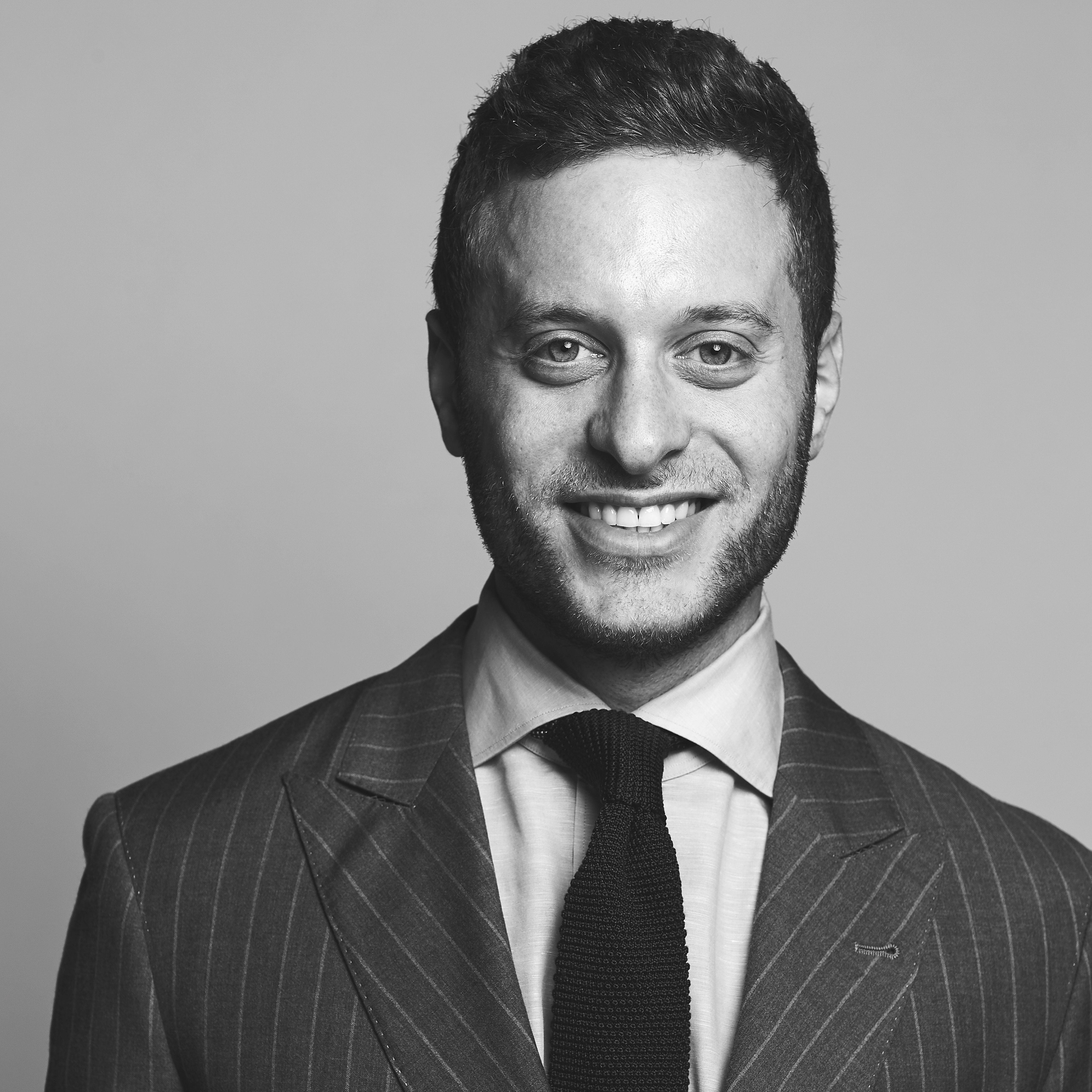 Alex Gushner Of Boyds Philadelphia Here Are 5 Things You Need To Succeed In The Fashion Industry By Authority Magazine Authority Magazine Medium