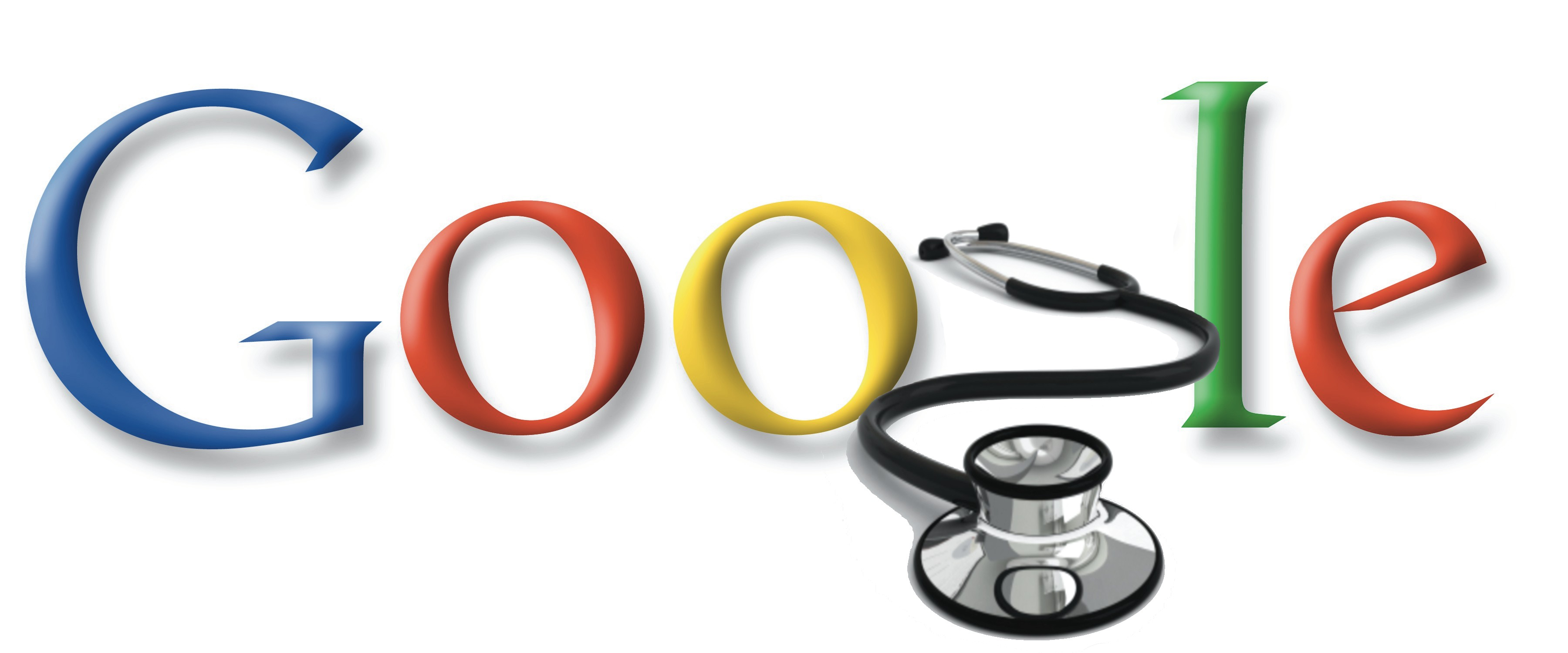 Google is investing heavily in the healthcare sector
