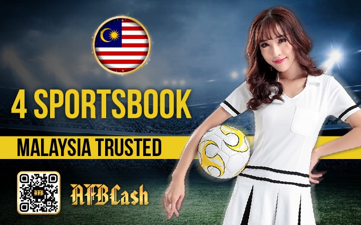 Sport betting in malaysia betting site for politics