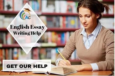 Tips To Write An Effective English Essay  Assignment Consultancy  Tips To Write An Effective English Essay