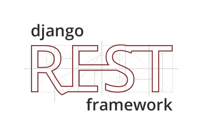 Let's build an API with Django REST Framework - Backticks