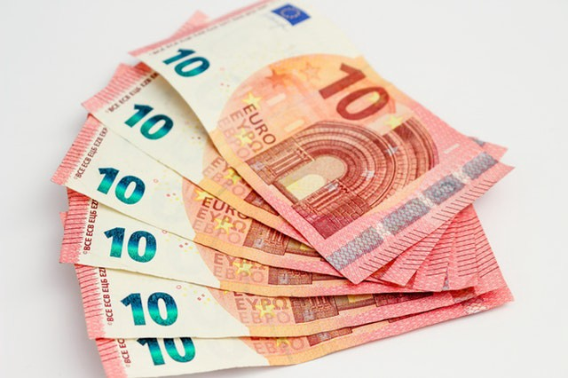 If You Convert Your Canadian Or American Dollars Including Other Foreign Currency Through Knightsbridge Fx Can Expect The Best Exchange Rateore