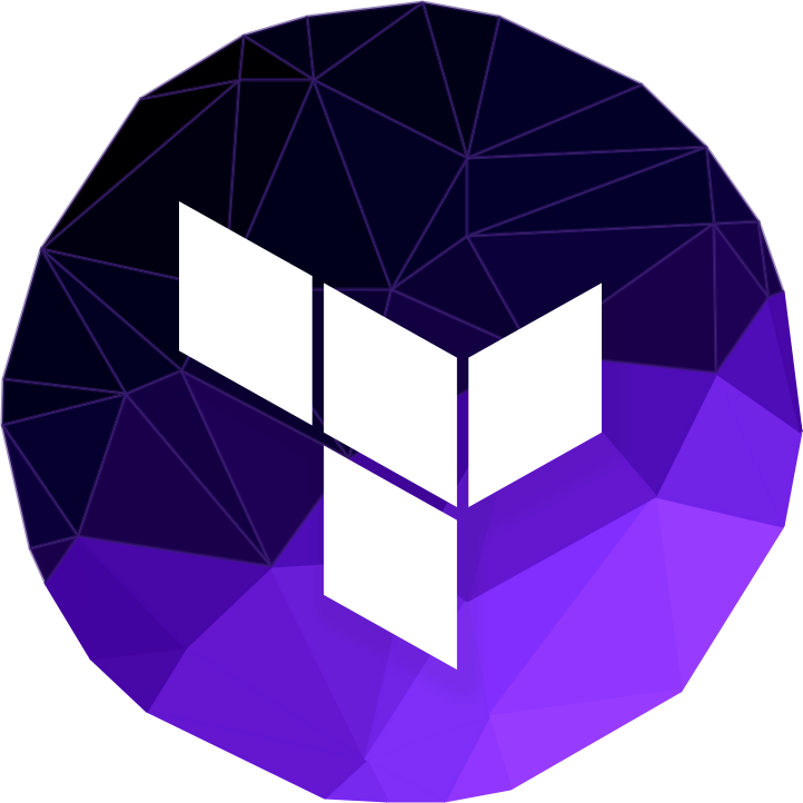 Migration from Heroku to AWS ECS - 21 Buttons Engineering