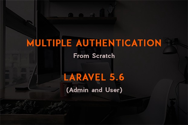 Laravel self validating models falling