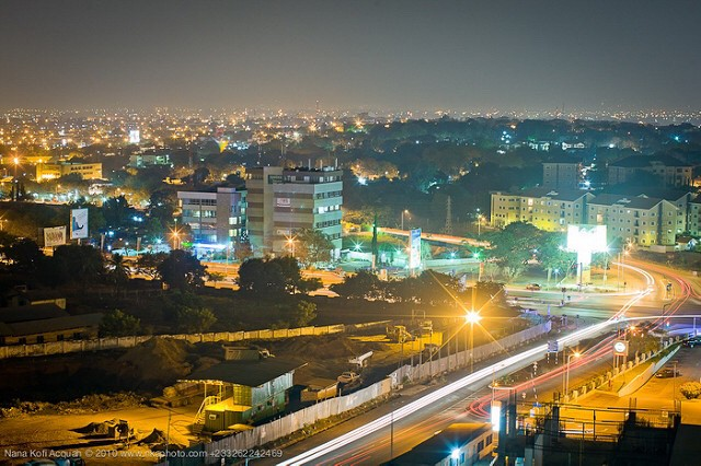 13 things accra ghana needs to become a global technology winner