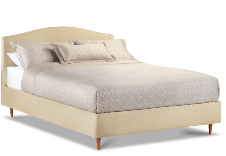 Different Types Of Bed Sheets Bedsheets Are Of Two Types Fitted By Royal Rest Mattress Medium