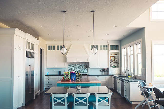 If Youu0027ve Watched Me On Flip Or Flop, You Know That Kitchens Are So  Important When Flipping A House. When I Walk Into A House That Iu0027m Planning  To Flip, ...