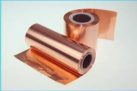 Rolled Annealed Copper Foil Market Research Report Growth 2019–2024