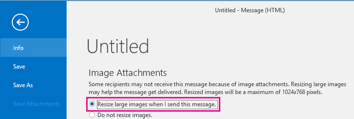 How To Send Large Files To Roadrunner Emails? - Mike walsan