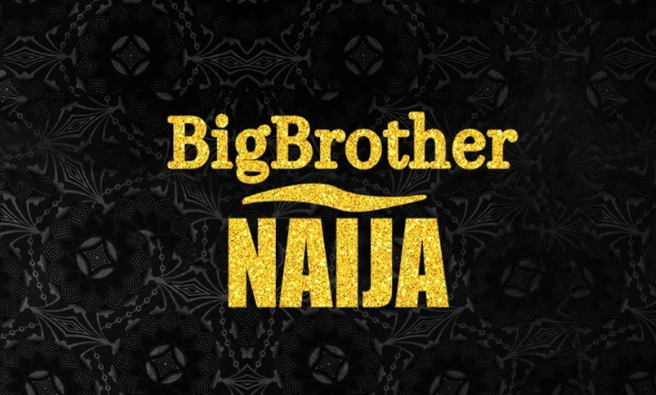 BBNaija 2020 Starting Date, Audition Deadline, Housemates Profile ...