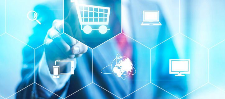 Online Shopping Trends 2020.What Ecommerce Retail Trends Will Look Like In 2020