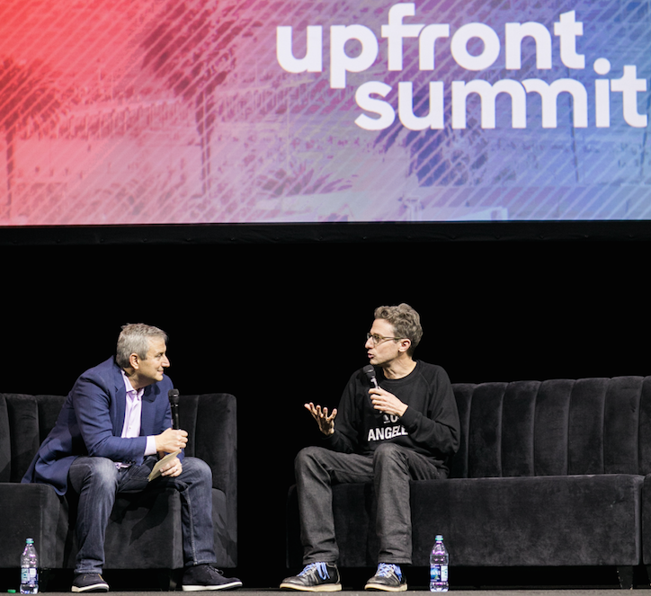 What You Could Learn from a True Pioneer in Digital, Social