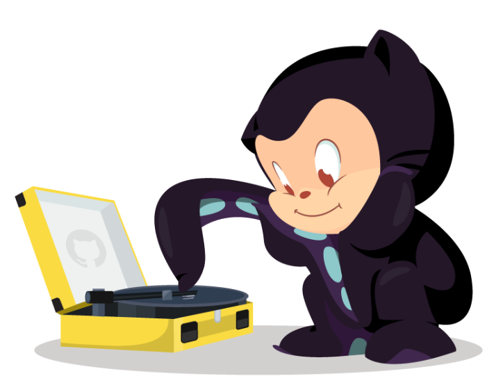 Quick guide to Git + Github - Keno Leon - Medium