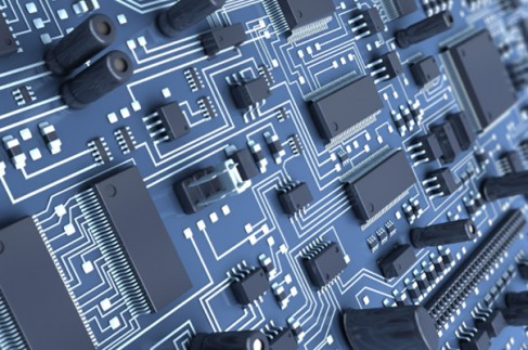 How to prepare your PCB before the industrialization