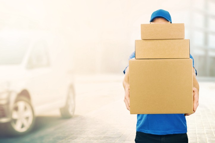 Best Tips To Choose A Good Courier Service