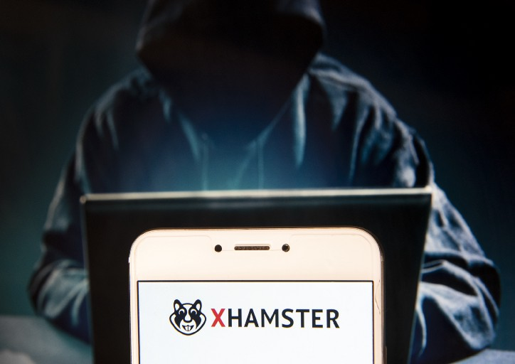 What Is X Hamster