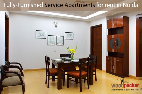 Service Apartments In Noida Give You Much More E At Most Affordable Rates Without Any Hassle Are A Complete Package Of Your