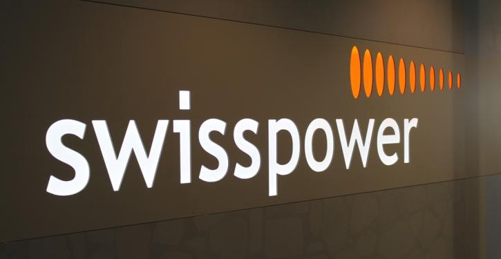 Swisspower Join Energy Web As An Affiliate & Host The First Ever Energy Sector Hackathon