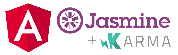 Angular: Unit Testing Jasmine, Karma (step by step)