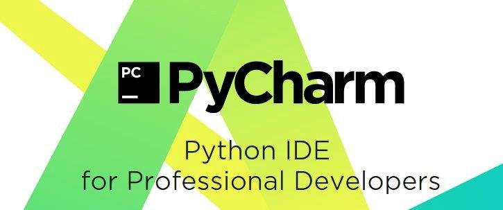 Better Code Quality with Python, PyCharm & Pylint - Regev