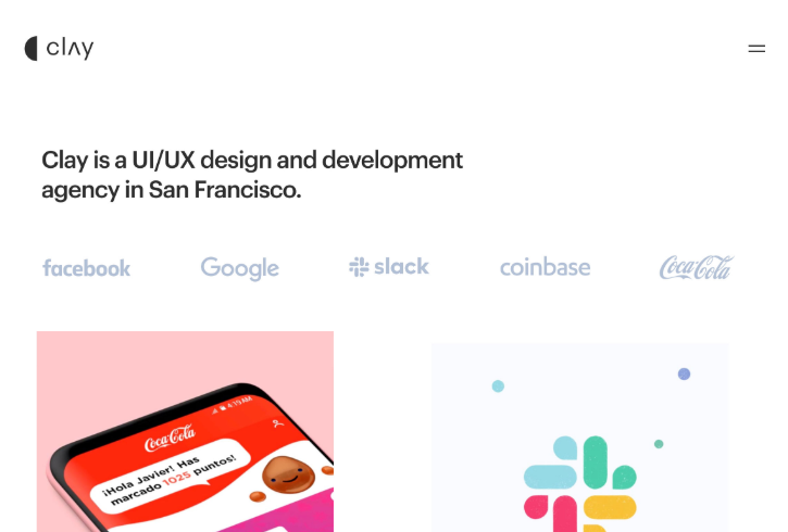 Top 6 User Experience Ux Design Agencies For 2019 By Sophie Zoria Medium