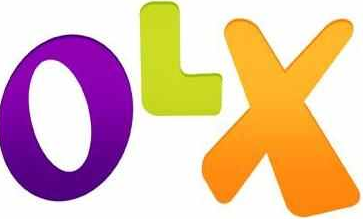 Download Free OLX App for Android, Blackberry and Nokia Phones