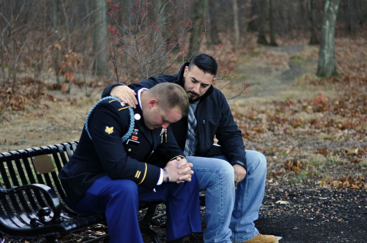 How Are VA Disability Rates for Depression Determined?
