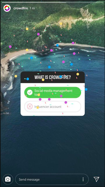 How To Add Quiz On Instagram Stories 3 Smart Ways To Use It
