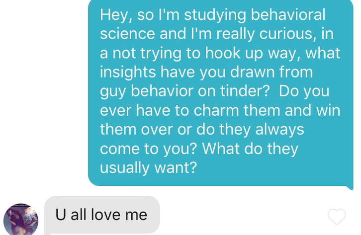 how to safely hook up on tinder